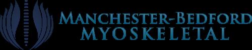 Manchester-Bedford Myoskeletal LLC